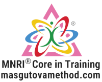 logo Masgutova Core-in-Training